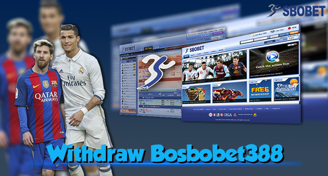 withdraw-bosbobet388